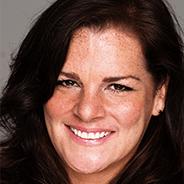 Valerie H. Jewett